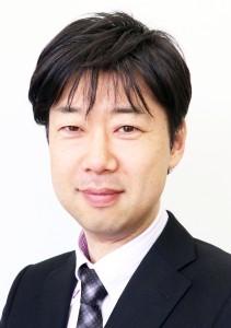 Kouchi Osamu