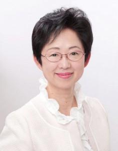 Kuroda Kayoko