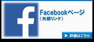 3-5.Facebookページ
